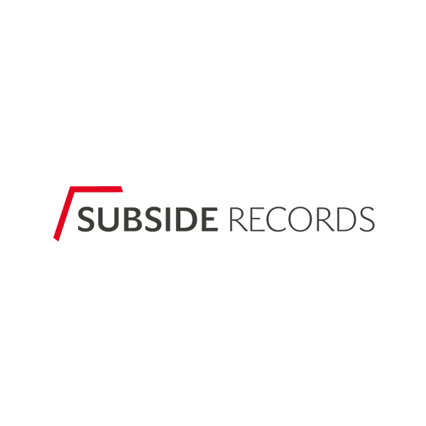 Subside Records