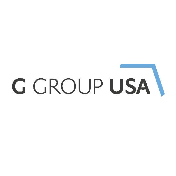 GGROUP USA
